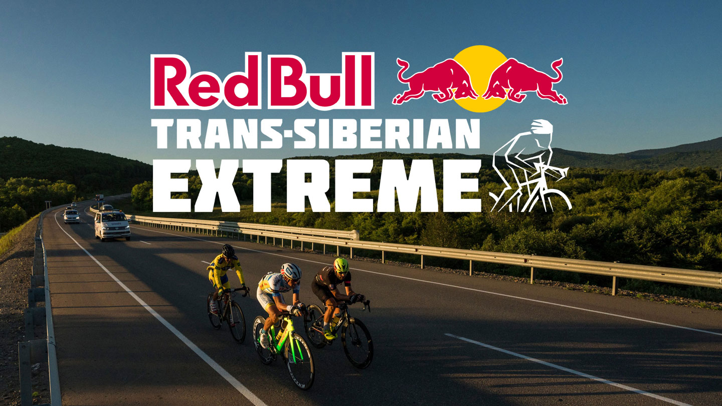 Information about the longest bicycle stage race in the world!